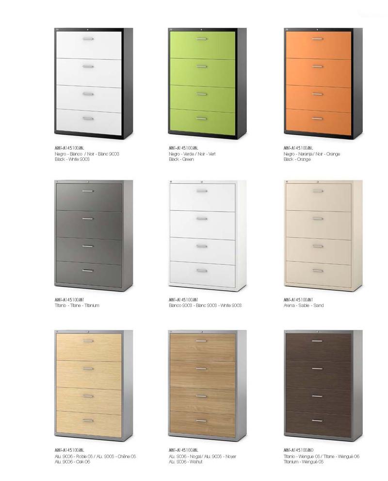 coloris-armoires-metaliques-caissons