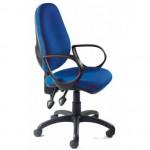 fauteuil-bureau-saxe