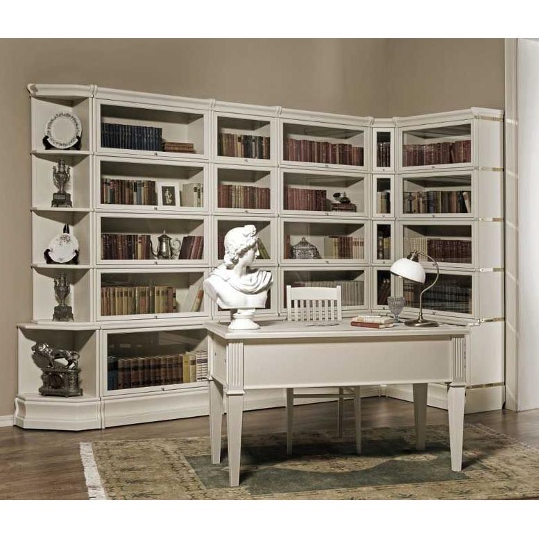 Bibliothèque modulaire