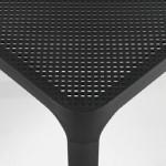 DETAIL 2 TABLE NET